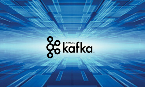 Confluent Operations Training for Apache Kafka