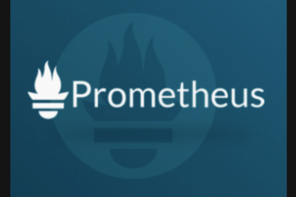 Getting Started with Prometheus
