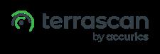 Terrascan
