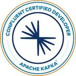 Confluent Developer for Apache Kafka