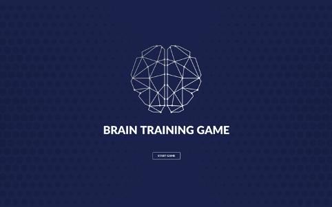 BrainTraining 1